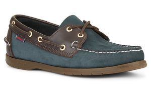 View the Endeavor NBK online at Sebago
