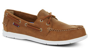 View the Litesides Two Eye FGL online at Sebago