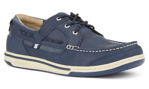 View the Triton Three Eye FGL online at Sebago
