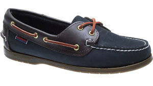 View the Victory NBK W online at Sebago
